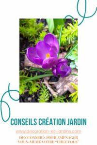 Conseils jardin by Décoration et Jardins